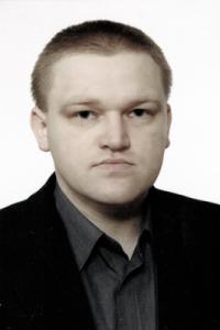 K. Wojtczak - nieruchomości - rzeczoznawca majątkowy - Sieradz