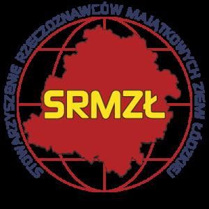 Logo SRMZL - autor: K.Wojtczak